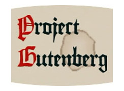 Library_project_gutenberg