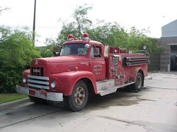 Picture of Engine #4