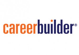 logo_career_builder