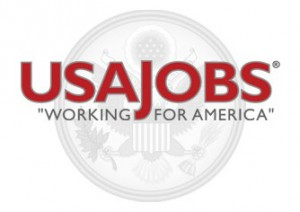 logo_usa_jobs