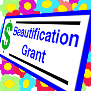 beautification-grant-for-businesses